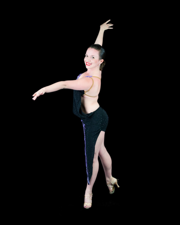 Stephanie Neiser